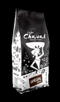 Mockup-Chaval-Noir-special-moulu