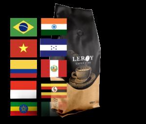 café leroy fin